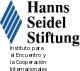 Fundación Hanns Seidel
